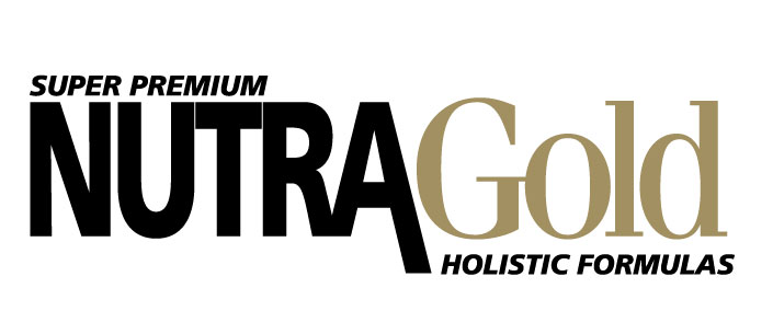 Nutra-Gold